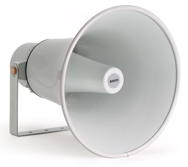 Громкоговоритель рупорный Bosch LBC3484/00.